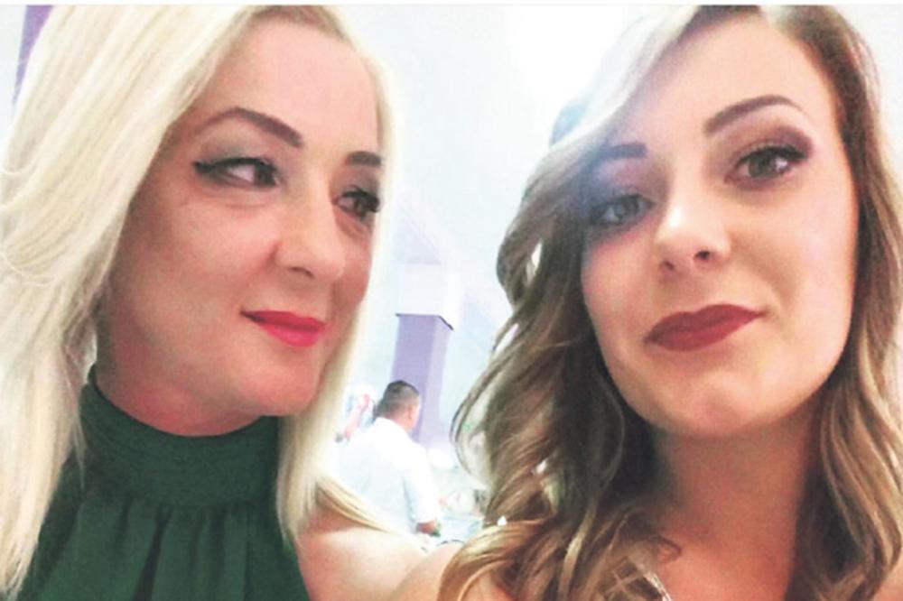 Potvrđena presuda majci i ćerci iz Požege, dilerkama droge